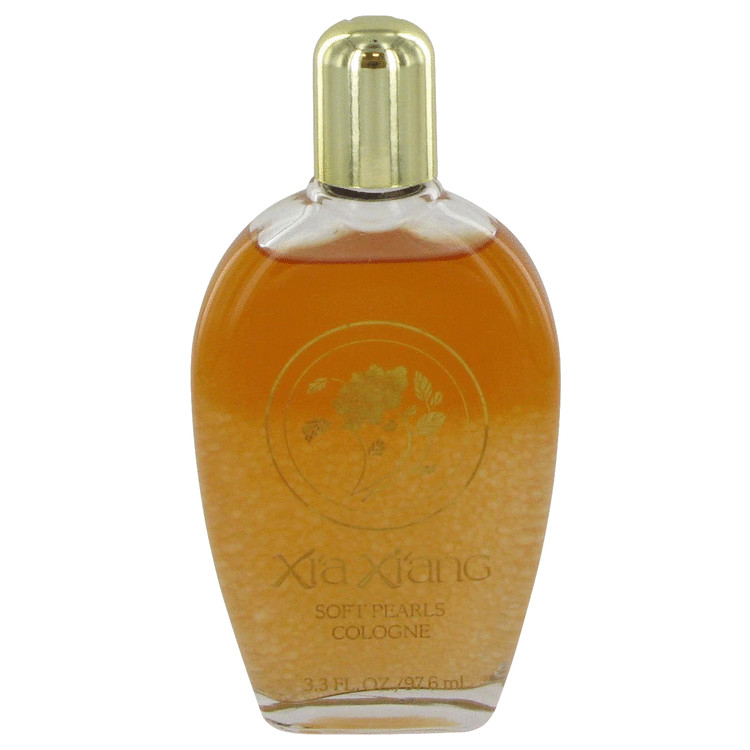 Xia Xiang Soft Pearls Perfume by Revlon 3.3 oz Cologne for Women