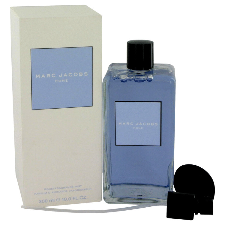Marc Jacobs Home Perfume 10 oz Room Fragrance Mist for Women