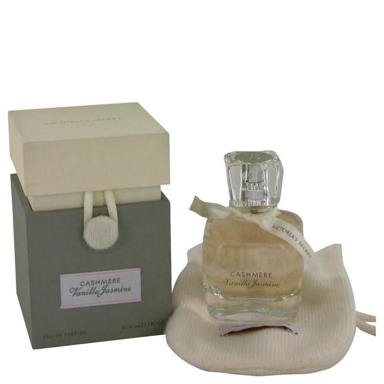 Cashmere Vanilla Jasmine Perfume 1.7 oz EDP Spay for Women