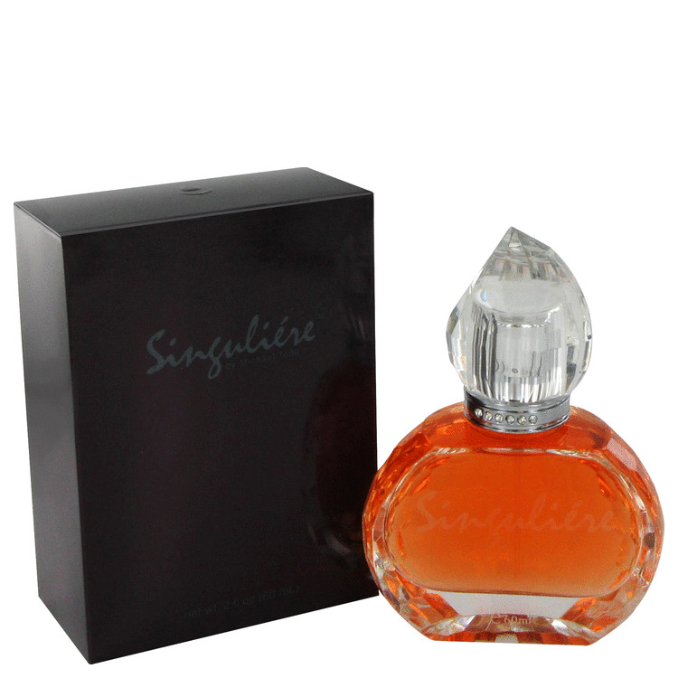 Singuliere Perfume by Michael Todd 60 ml EDT Spay for Women