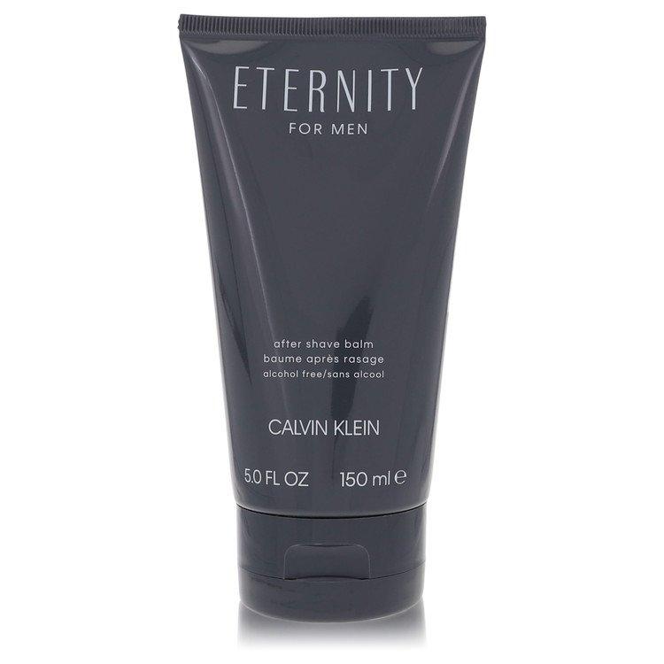 Calvin Klein Eternity After Shave Balm 5 oz After Shave Balm for Men