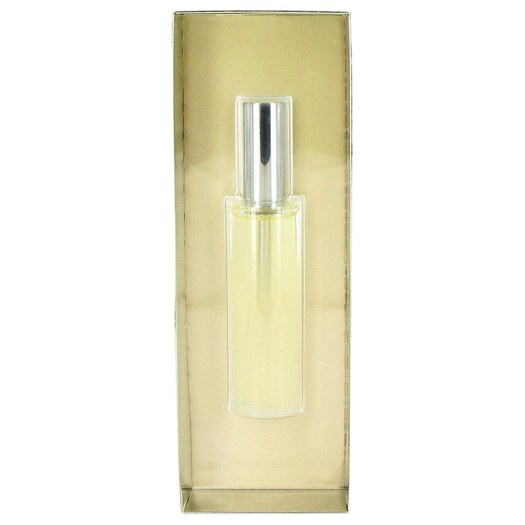 Potion Perfume by Prescriptives 3.3 oz EDP Spray for Women
