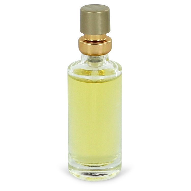 perry ellis 360 by Perry Ellis for Women Mini EDT Spray (without Cap) .25 oz