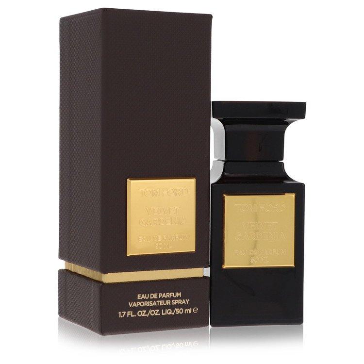 Tom Ford Velvet Gardenia Perfume by Tom Ford 50 ml EDP Spay for Women
