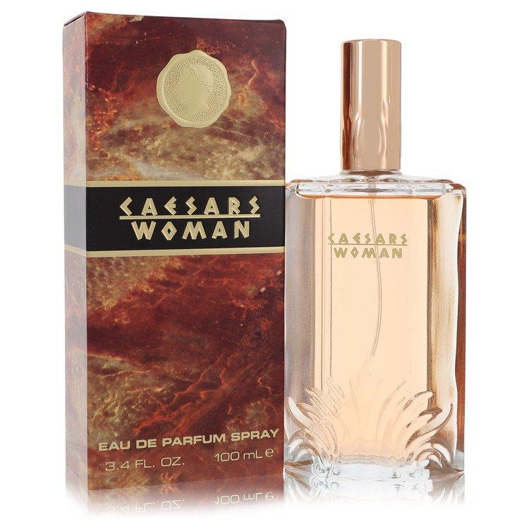 Caesars Perfume by Caesars 90 ml Eau De Parfum Spray for Women