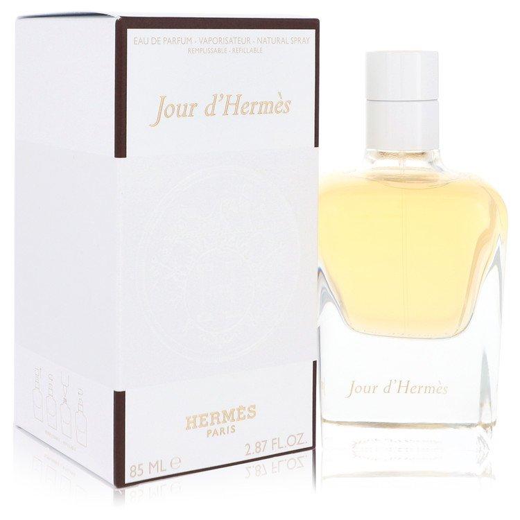 Jour D'hermes by Hermes
