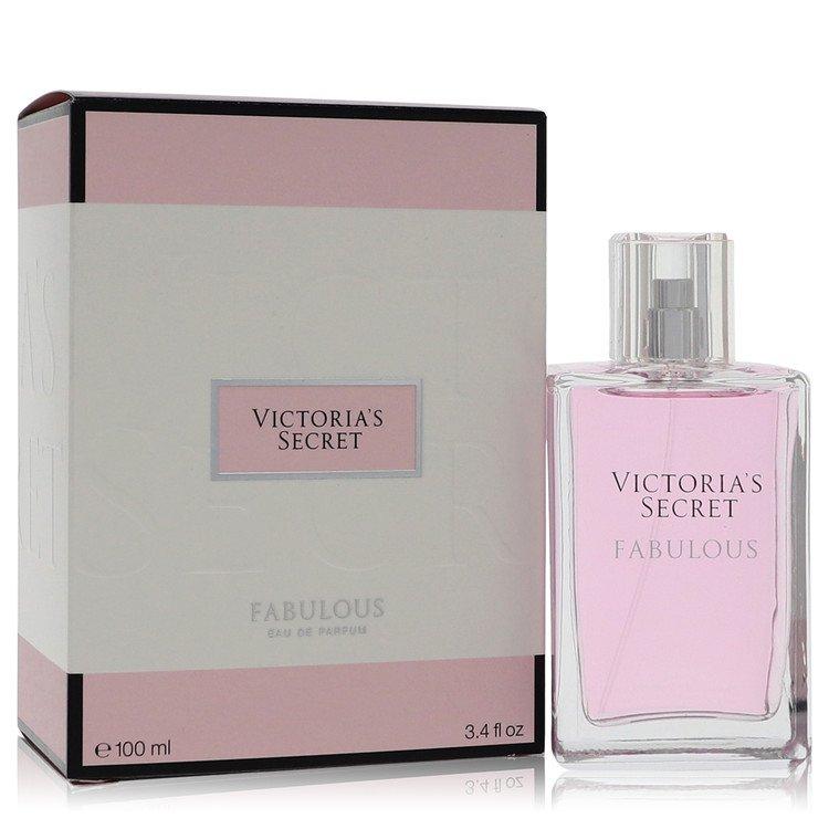 Victoria's Secret Fabulous by Victoria's Secret for Women Mini EDP Roller Ball Pen .23 oz