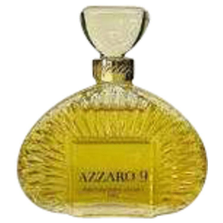 Azzaro 9 Perfume by Azzaro 50 ml Eau De Toilette Spray for Women