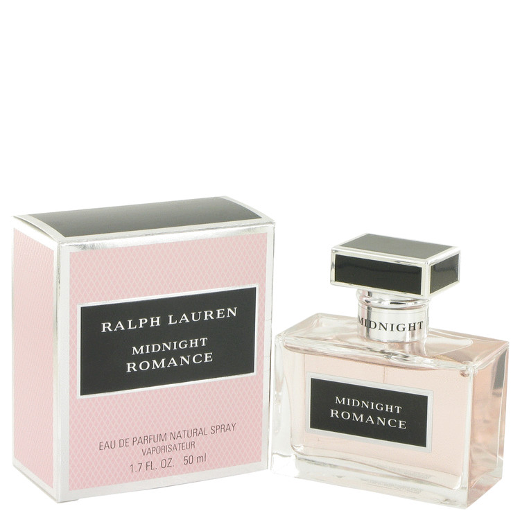 Romance For Perfume By Lauren Ralph Midnight Women W2I9EDHY