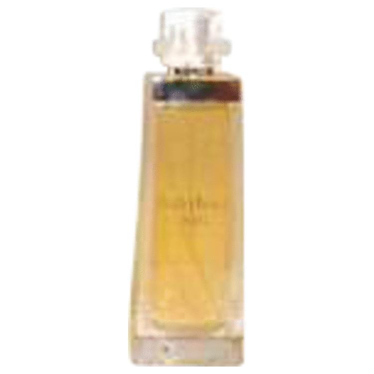 Babylone Perfume by Gilles Cantuel 60 ml Eau De Parfum Spray for Women