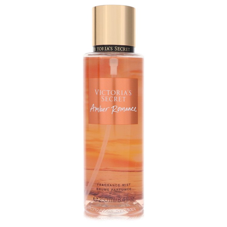 Perfume Romance Secret Victoria's For By Women Amber rdQxCtsh