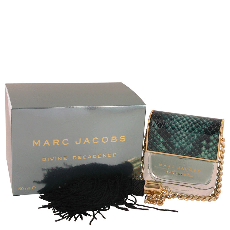 Divine Decadence Perfume by Marc Jacobs 30 ml EDP Spay for Women