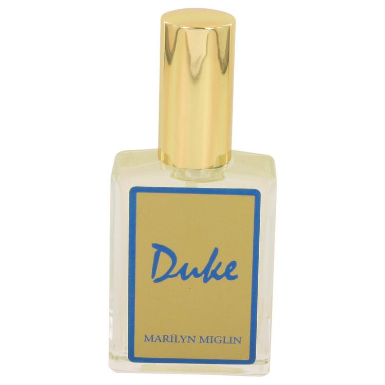 Duke Perfume by Marilyn Miglin 30 ml Eau De Parfum Spray for Women