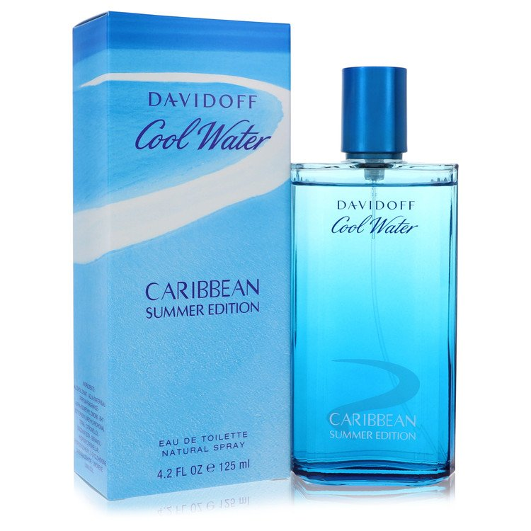 Image result for ROMA (Davidoff Cool Water)