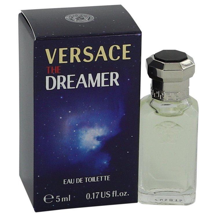 DREAMER by Versace for Men Mini EDT .17 oz