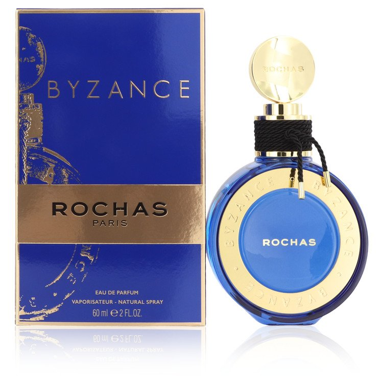 Byzance Perfume by Rochas 3.4 oz EDT for Women