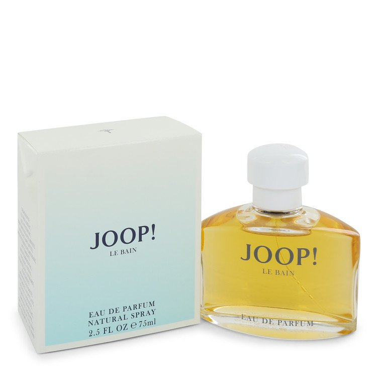 Joop Le Bain by Joop! Women's Eau De Parfum Spray 1.35 oz