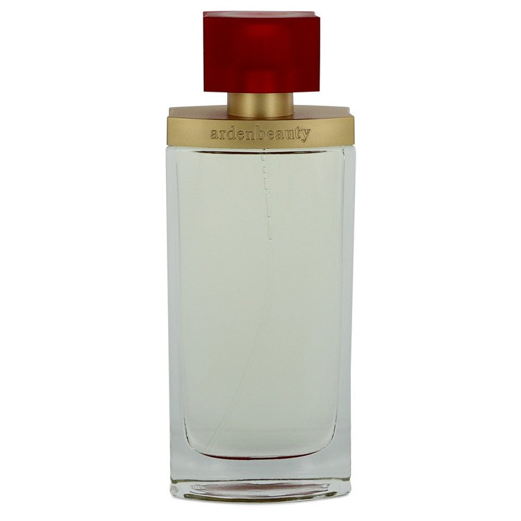 Arden Beauty by Elizabeth Arden Women's Eau De Parfum Spray (unboxed) 3.3 oz