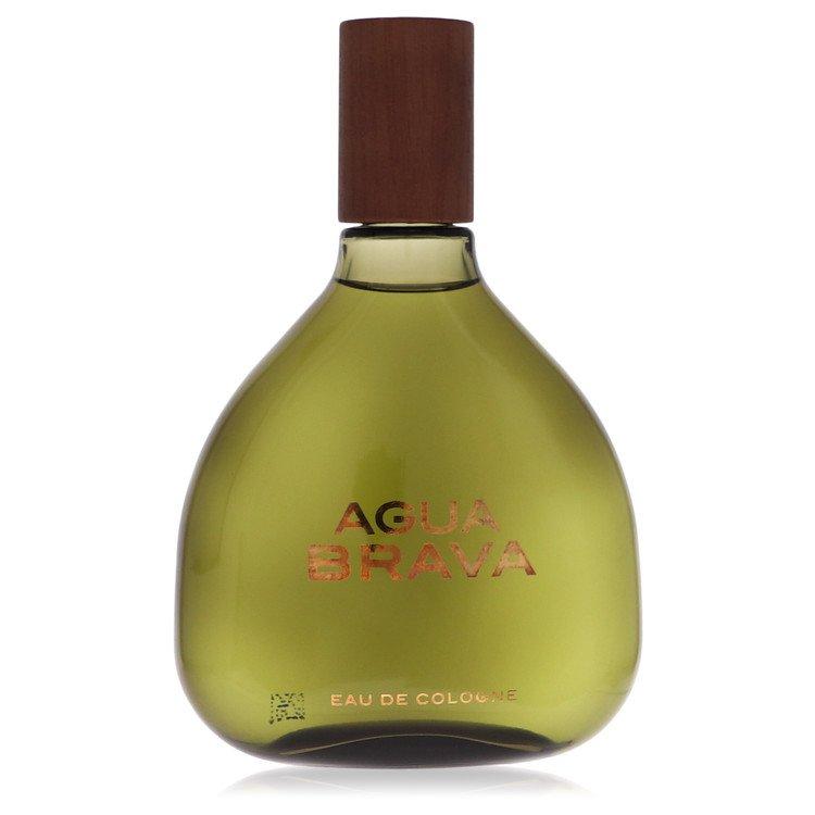 Agua Brava Cologne 200 ml Eau De Cologne (unboxed) for Men