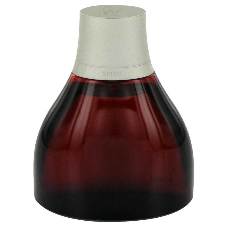 Spirit Cologne 100 ml Eau De Toilette Spray (unboxed) for Men