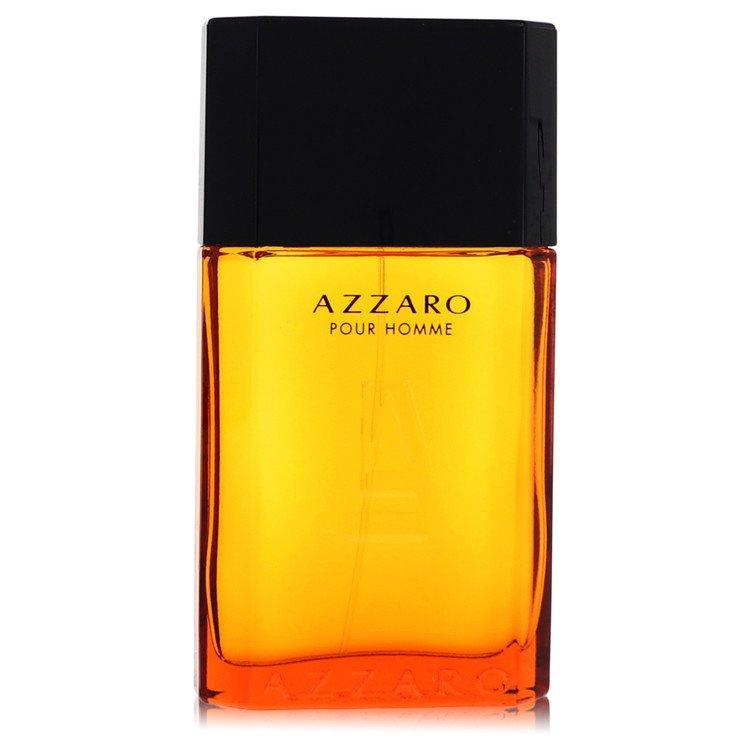Azzaro Cologne 100 ml Eau De Toilette Spray (unboxed) for Men