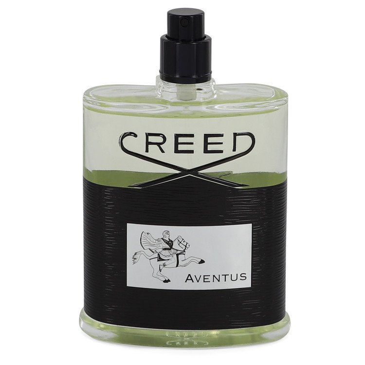 Aventus by Creed for Men Millesime Spray (Tester) 4 oz