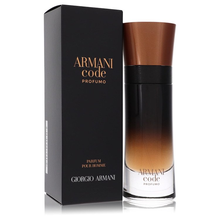 Armani Code Profumo Cologne by Giorgio Armani 60 ml EDP Spay for Men