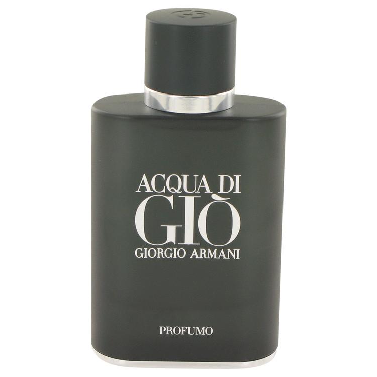 Acqua Di Gio Profumo Cologne 2.5 oz EDP Spray (Tester) for Men