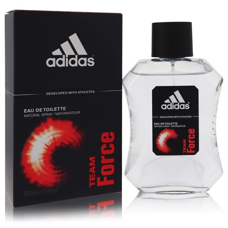 Adidas Team Force by Adidas