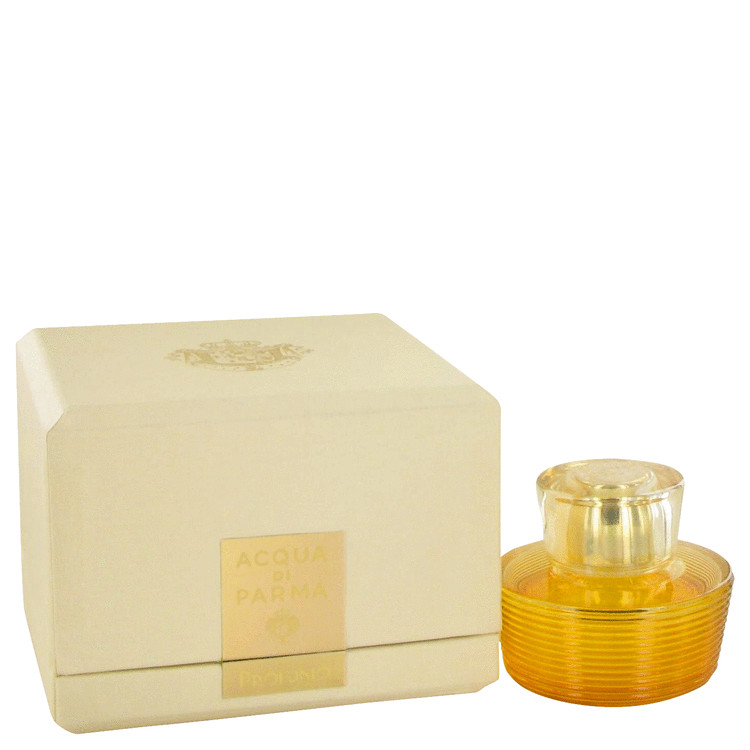 Acqua Di Parma Profumo Perfume 3.4 oz EDP Spay for Women