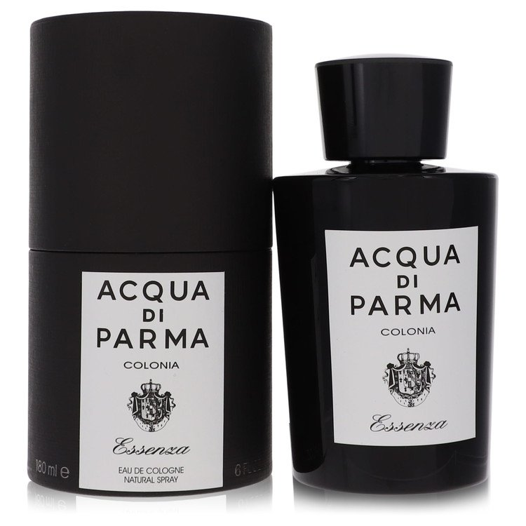 Acqua Di Parma Colonia Essenza Cologne 177 ml Eau De Cologne Spray for Men