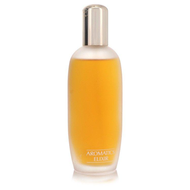 Aromatics Elixir Perfume 3.4 oz EDP Spray (unboxed) for Women