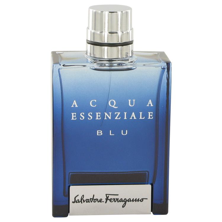 Acqua Essenziale Blu Cologne 3.4 oz EDT Spray (unboxed) for Men
