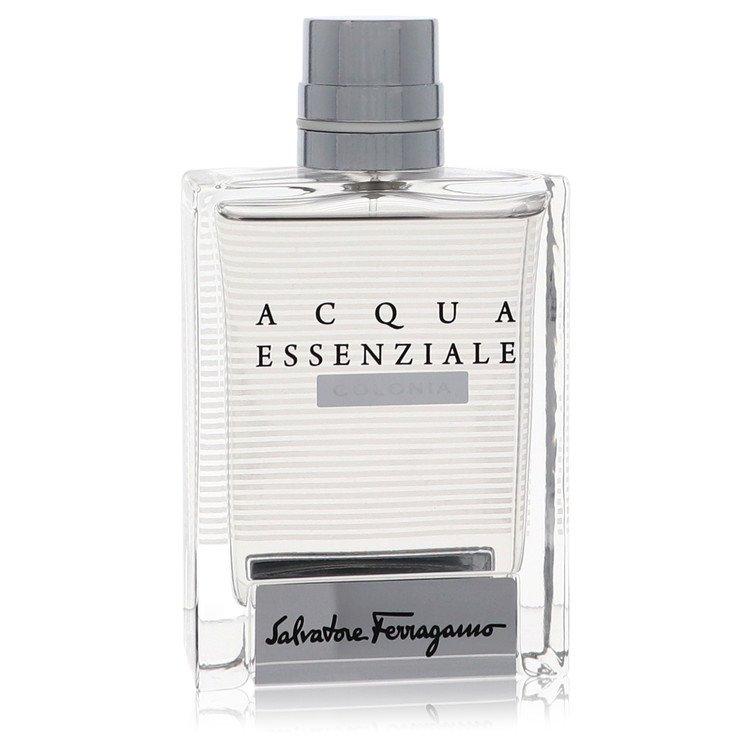 Acqua Essenziale Colonia Cologne 100 ml Eau De Toilette Spray (unboxed) for Men