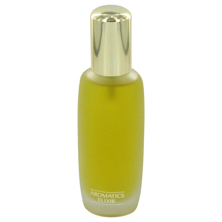 Aromatics Elixir Perfume 44 ml Eau De Toilette Spray (unboxed) for Women