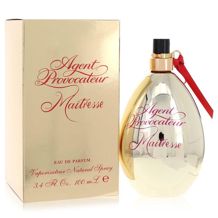 Agent Provocateur Maitresse Perfume 100 ml EDP Spay for Women