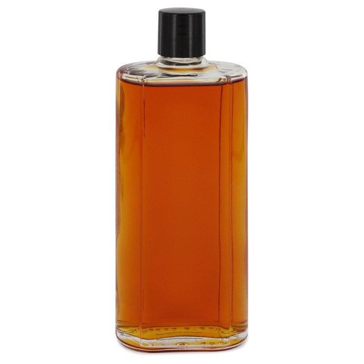 Grand Amour Perfume 125 ml Eau De Toilette Refill (Tester) for Women