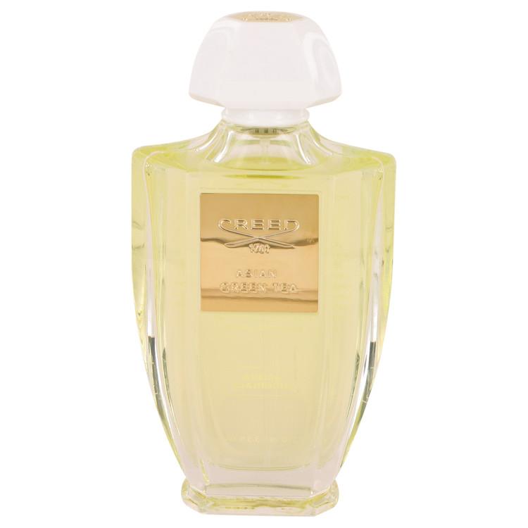 Asian Green Tea Perfume 3.3 oz EDP Spray (unboxed) for Women