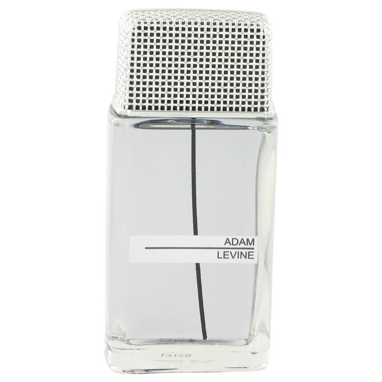 Adam Levine by Adam Levine for Men Eau De Toilette Spray (Tester) 3.4 oz