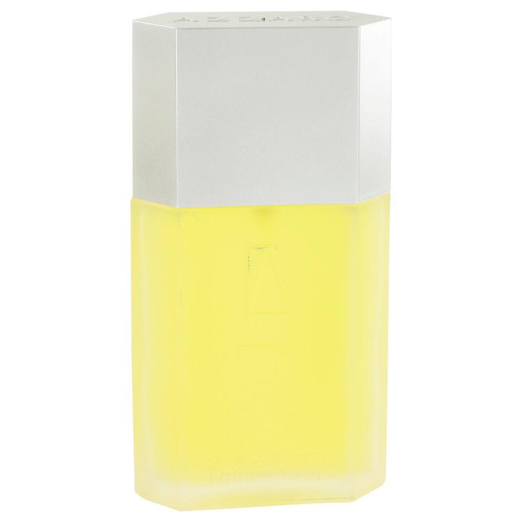 Azzaro L'eau Cologne 3.4 oz EDT Spray (unboxed) for Men