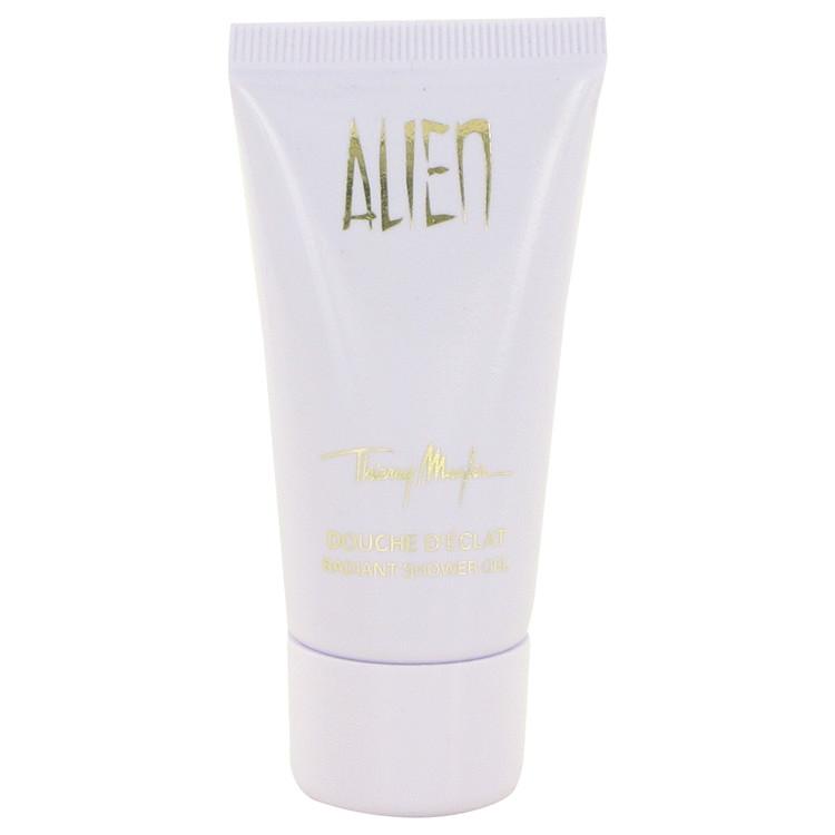 Shower Gel (unboxed) 1 oz