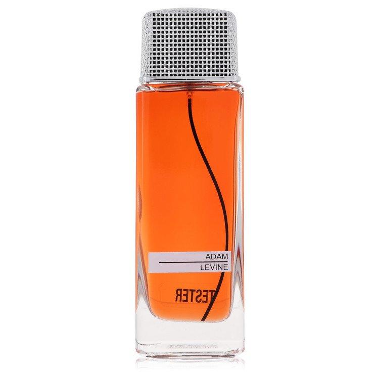 Adam Levine by Adam Levine for Women Eau De Parfum Spray (Tester) 3.4 oz