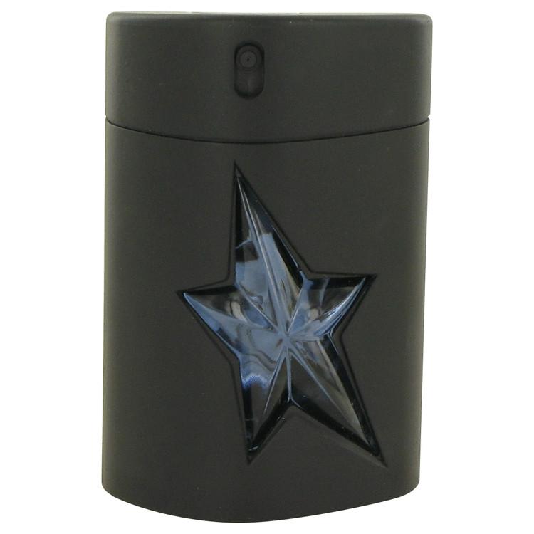 Angel Cologne 50 ml Eau De Toilette Spray (Rubber Flask-unboxed) for Men