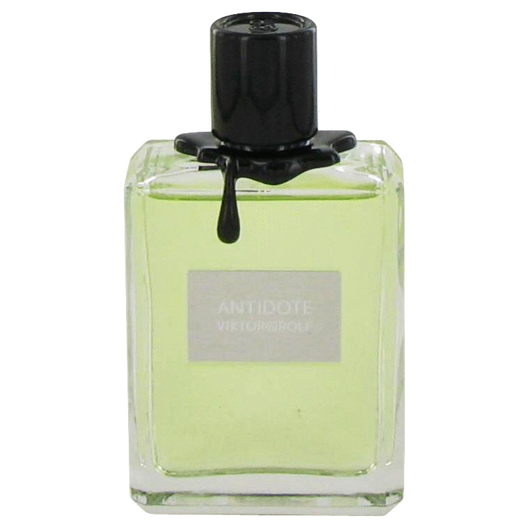 Antidote Cologne 2.5 oz EDT Spray (unboxed) for Men