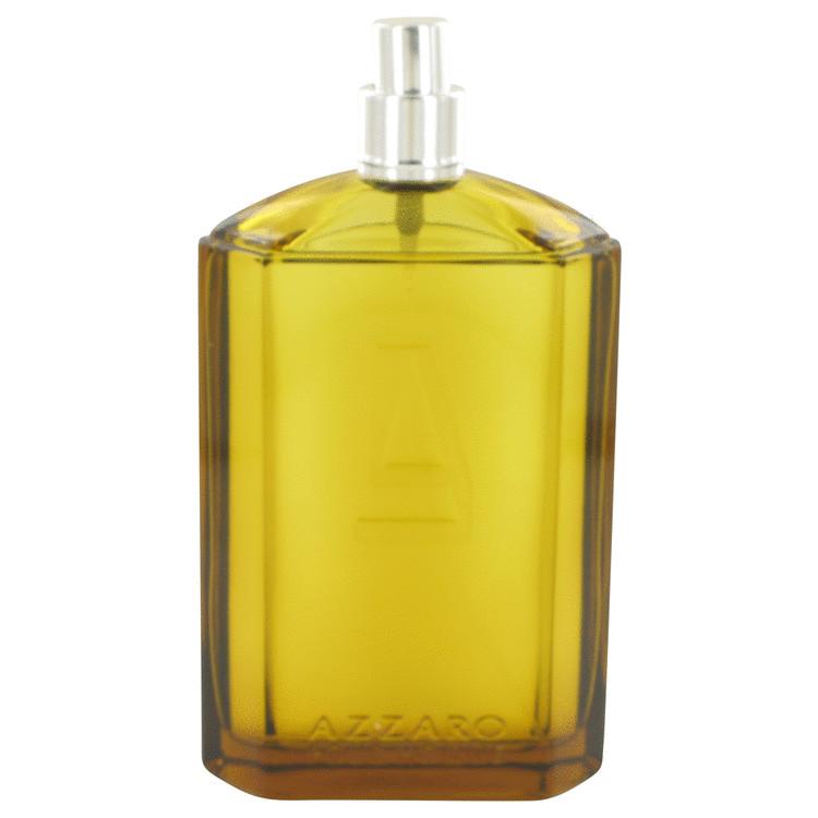 Azzaro Cologne by Azzaro 200 ml Eau De Toilette Spray (Tester) for Men