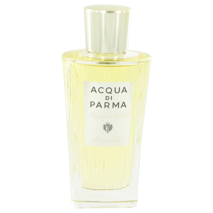 Acqua Di Parma Magnolia Nobile Perfume 125 ml EDT Spray(Tester) for Women
