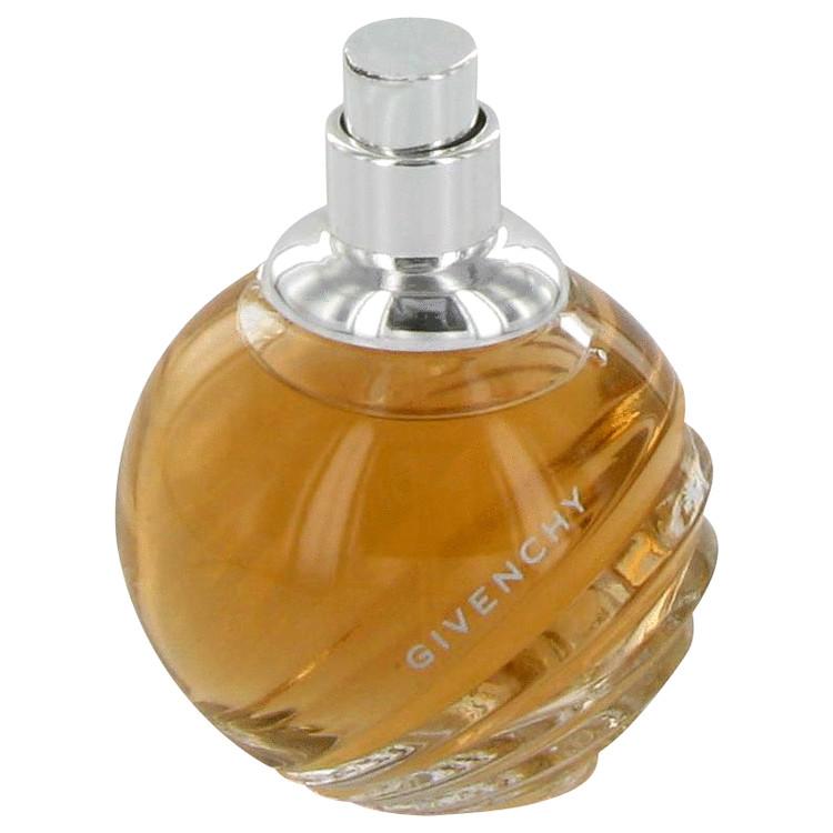 Amarige Mariage by Givenchy for Women Eau De Parfum Spray (unboxed) 1.7 oz