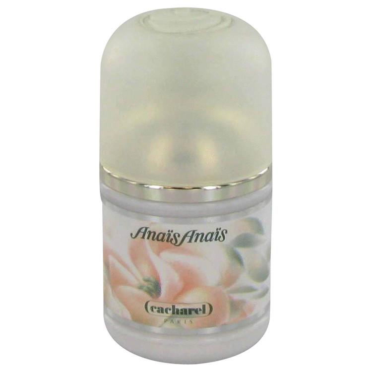 Anais Anais Perfume 1.7 oz EDT Spray (unboxed) for Women