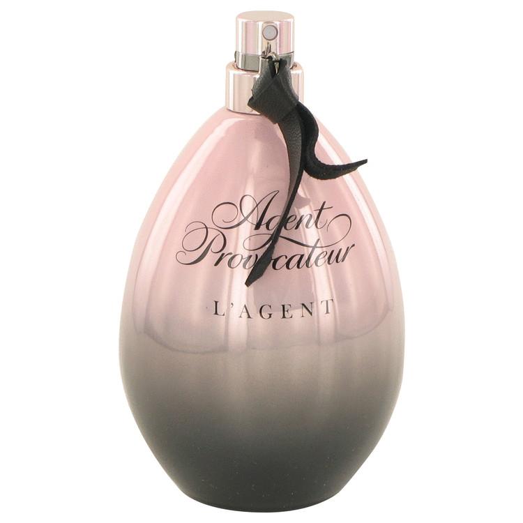 Agent Provocateur L'agent Perfume 100 ml Eau De Parfum Spray (Tester) for Women