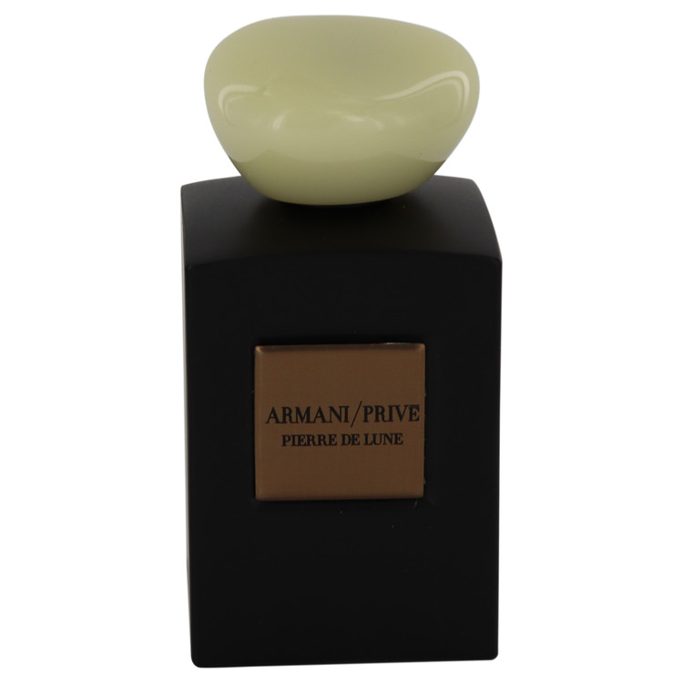 Armani Prive Pierre De Lune Perfume 3.4 oz EDP Spray (Tester) for Women